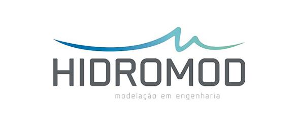 logo Hidromod