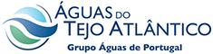 logo AdTA