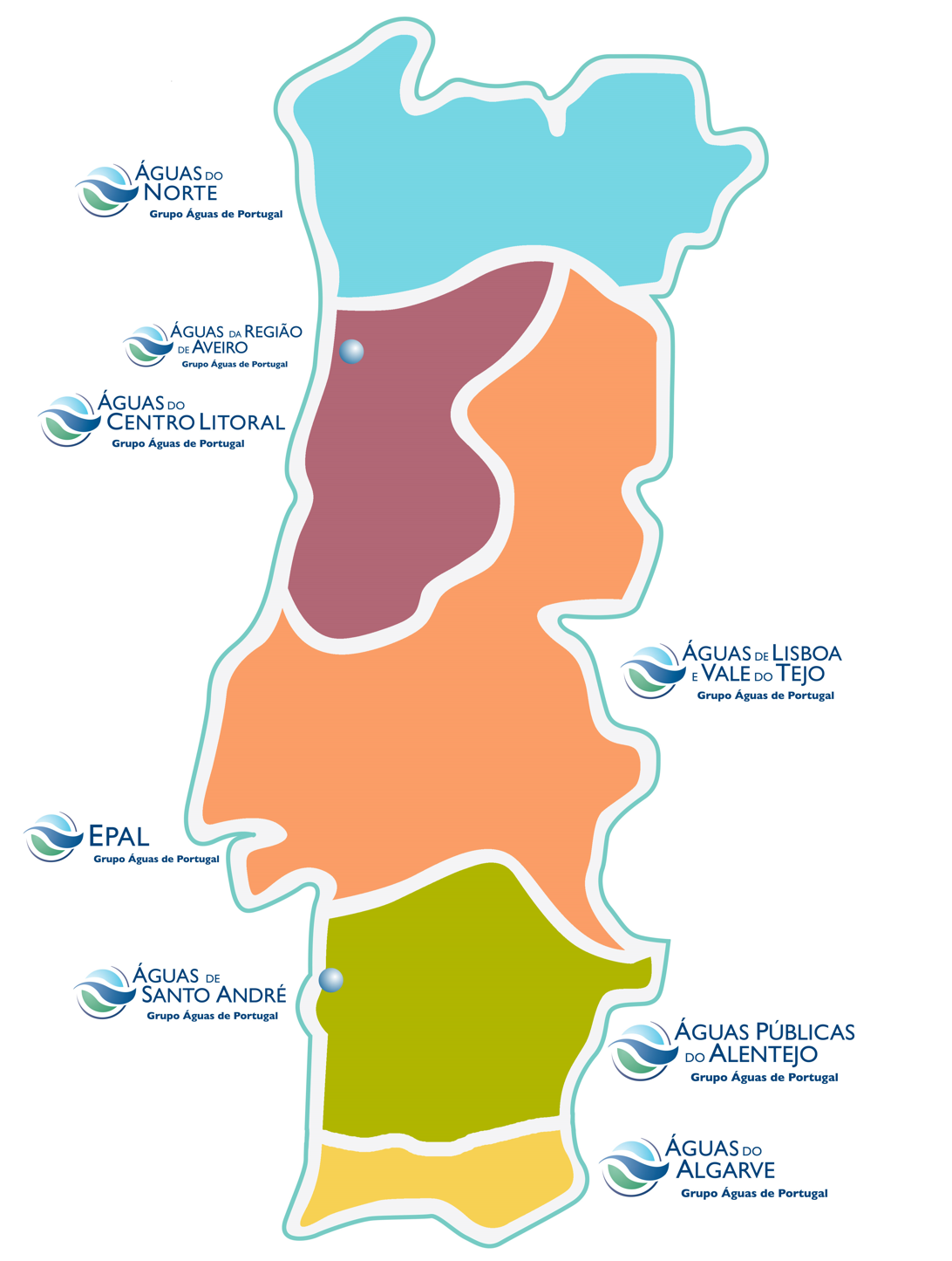 mapa-sitios-demonst