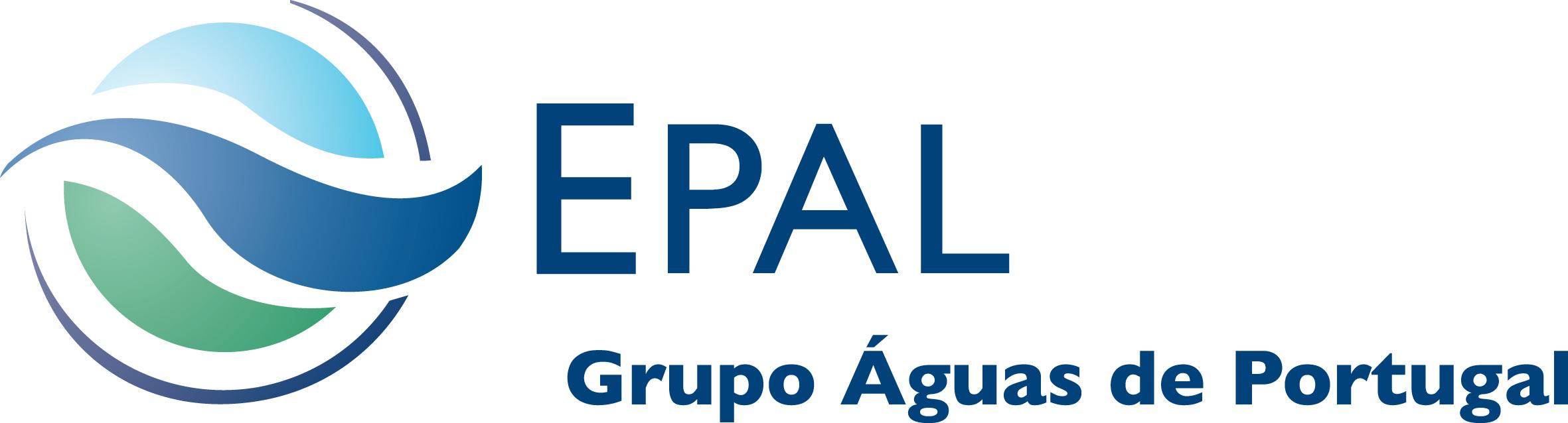 logo Epal